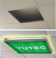 On-TOP YUTEC OT-120 S/St